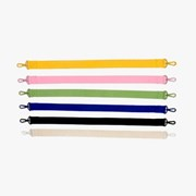 Shoulder strap (6 color)