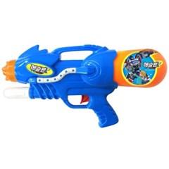 또봇 물총_(1273859)