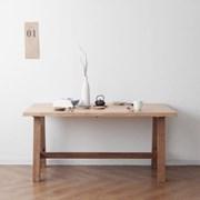 [케인] 4인용식탁/테이블_(967906)