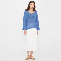 boucle daily knit_(980957)