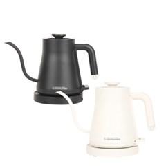 가이타이너(GEITHAINER) 커피 드립 팟 GT-A100BDK/GT-A210BDK