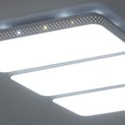 트리스 LED 150W 거실등_(1242783)
