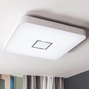 이시스 LED 50W 방등_(1242782)