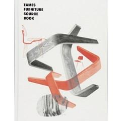 Eames Furniture Sourcebook