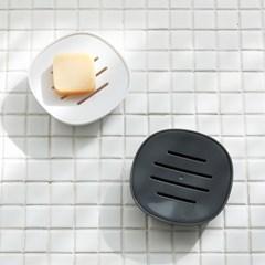 [바이홈] 모노 비누 받침대