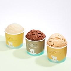 스노우미 59칼로리 아이스크림 (12개)