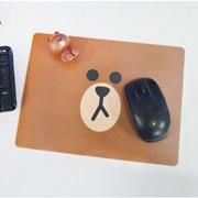 라인프렌즈 마우스 패드_(839069)