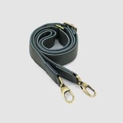 가방끈 로터프 LO-9300 GR-GD
