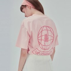 YOUTH PLANET TEE PK