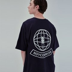 YOUTH PLANET TEE NY
