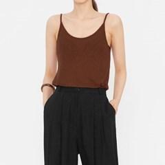 berry linen sleeveless_(983297)