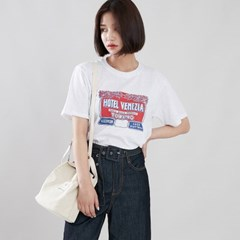 [로코식스] 토리노 티셔츠_(822159)