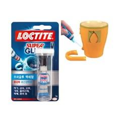 수퍼글루 액체형(3g/LOCTITE)_(13313116)
