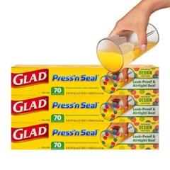 [GLAD공식]글래드 매직랩 리미티드 에디션 30Cm x 21.6m 3개