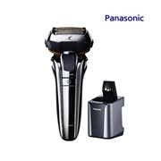 파나소닉 정품 람대쉬 5중날 전기면도기 ES-LV9C