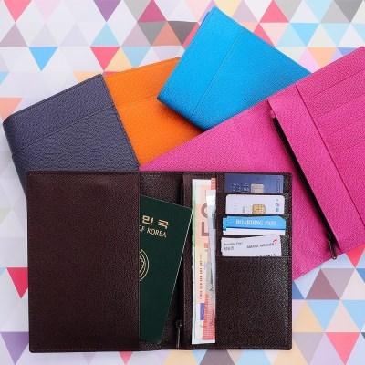 POCKET PASSPORT CASE_MP