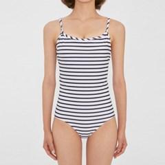 stripe line bikini_(986193)