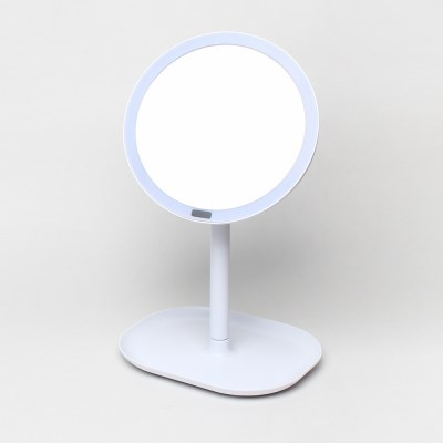 [For LG] LED 자동 센서 거울 LGB-HET04