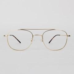 [SBKA]Xiao-C02 투브릿지 안경테
