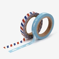 Masking tape slim 2p - 03 Post