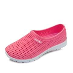 kami et muse Punching aqua shoes_KM18s320