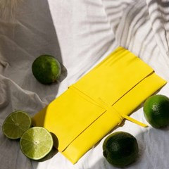 Le clutch(yellow)