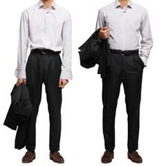 남자 보정속옷 마른남자 보정나시 마른남자보정 속옷