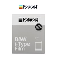 i-type B&W film