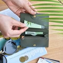 Allday Card Wallet