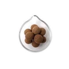[임박]커피더스티드헤이즐넛 50g