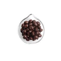 [임박]다크초콜릿점보피넛츠50g