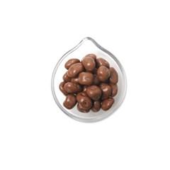 [임박]밀크초콜릿파인애플50g