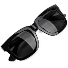 [by929] 선글라스+안경테! 최대 66% 특가!