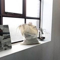 라히트백 에코백 _ LEICHT BAG