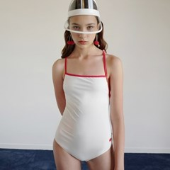 CHERRY POINT SWIMSUIT (IVORY)_(870822)