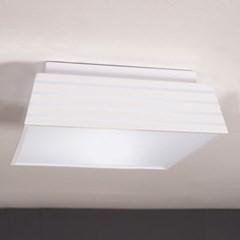 포스 LED 15W 현관 직부등_(1256419)