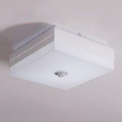 디노 LED 15W 현관 센서등_(1256418)