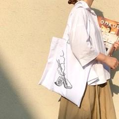 서울민 TOAST bag