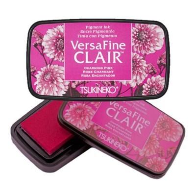 벌사화인 클레어-22 Charming Pink (801)
