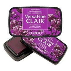 벌사화인 클레어-21 Purple Delight (101)