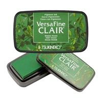 벌사화인 클레어-11 Green Oasis (501)