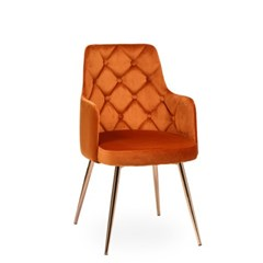Hershey chair(허시 체어)