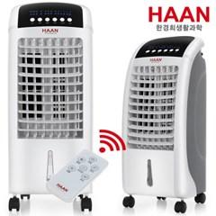 한경희 친환경 리모컨 냉풍기 HEF-8600