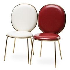 bennett chair(베넷 체어)