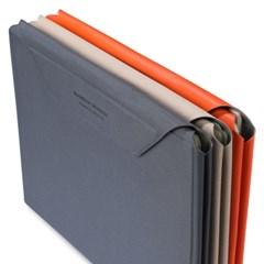 MODULAR NOTEBOOK (모듈러노트북 A4사이즈)