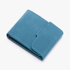 [Bellroy] 벨로이 Coin Fold 5종
