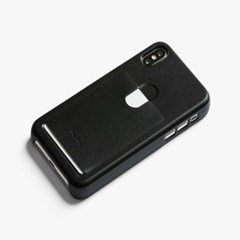 [Bellroy] 벨로이 iPhone7/8 Phone Case 1Card  6종