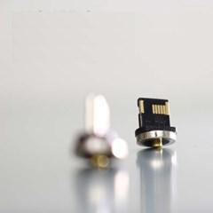 레드닷모바일 충전 마그네틱 커넥터 단품