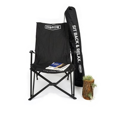 NEW RELAX CHAIR