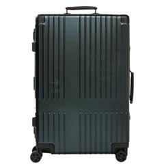 트리오 이노베이터 INV1017LA 20형 기내용 여행용캐리어_(781489)